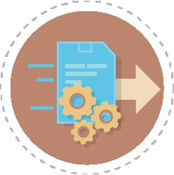 ¿Cómo comenzar a generar, enviar, y recibir facturaselectrónicas?